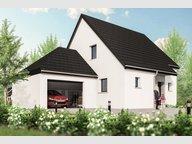 Maison à vendre F5 à Kunheim - Réf. 6263136