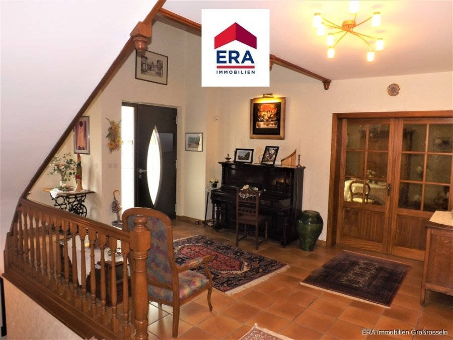 house for buy 7 rooms 230 m² saarlouis photo 3