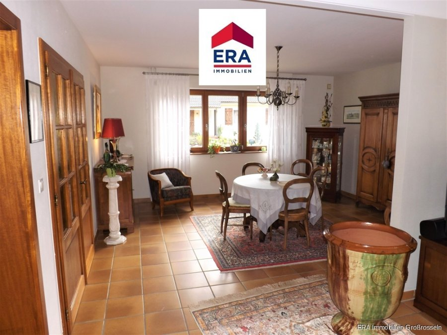 house for buy 7 rooms 230 m² saarlouis photo 5