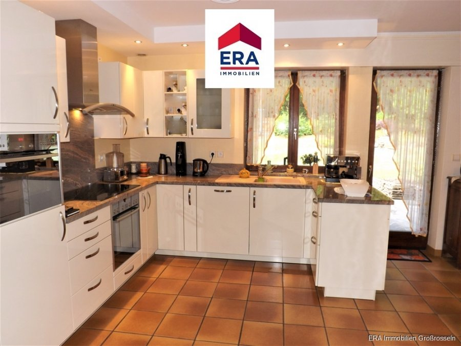 house for buy 7 rooms 230 m² saarlouis photo 7