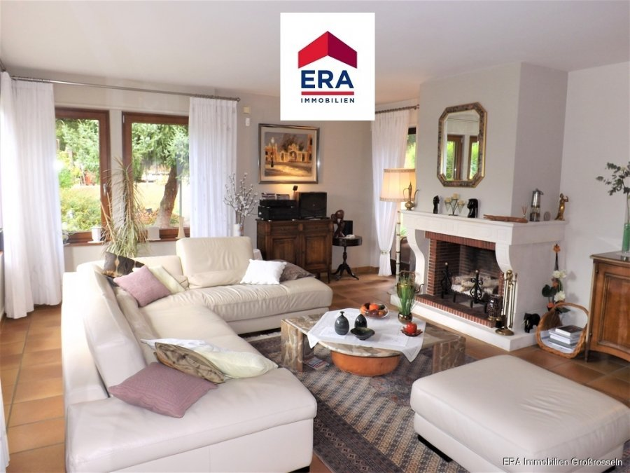 house for buy 7 rooms 230 m² saarlouis photo 6