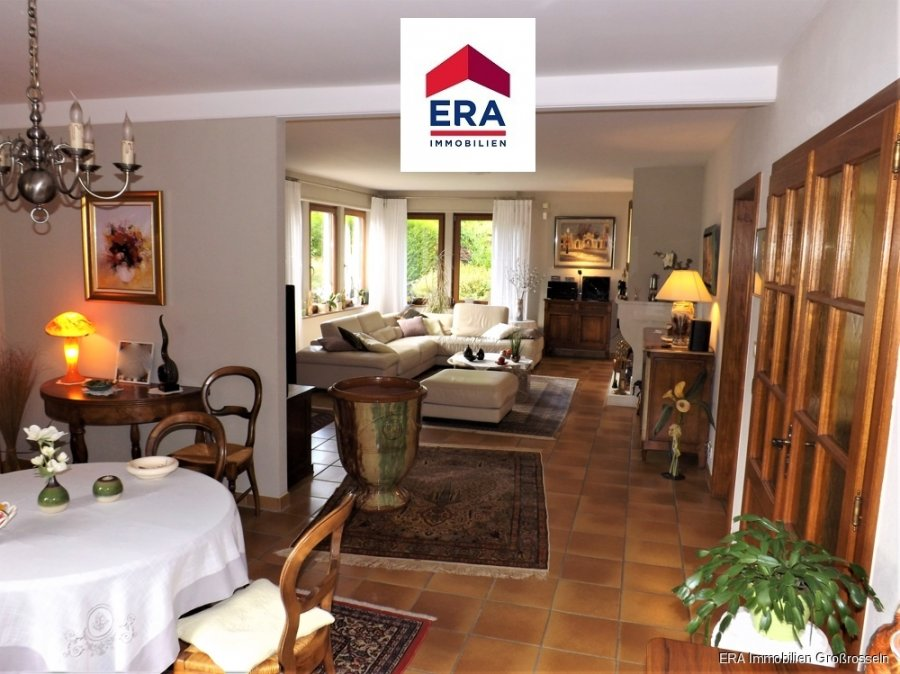 house for buy 7 rooms 230 m² saarlouis photo 4