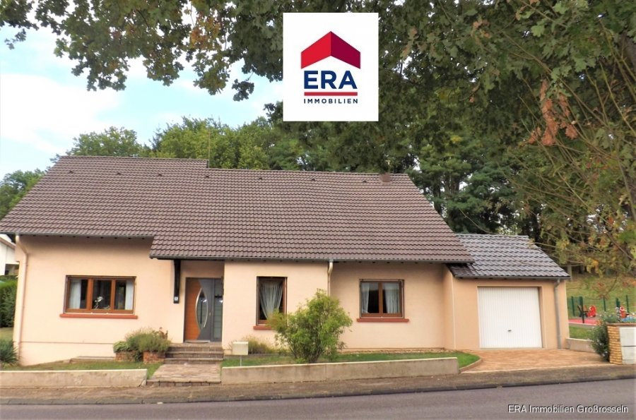 house for buy 7 rooms 230 m² saarlouis photo 1