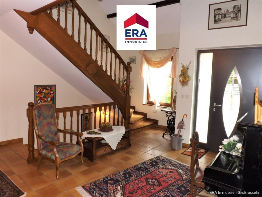 house for buy 7 rooms 230 m² saarlouis photo 2