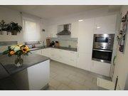 Appartement à louer 1 Chambre à Mondorf-Les-Bains - Réf. 6275424