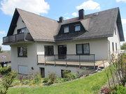 Renditeobjekt zum Kauf 8 Zimmer in Starkenburg - Ref. 6349152