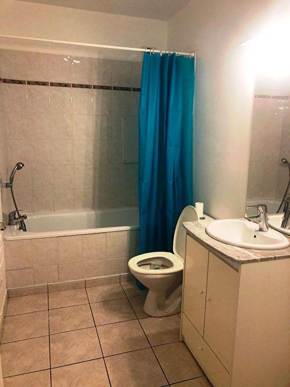 louer appartement 2 pièces 45.75 m² nancy photo 3