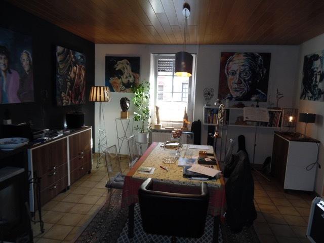 haus kaufen 9 zimmer 269 m² merzig foto 2