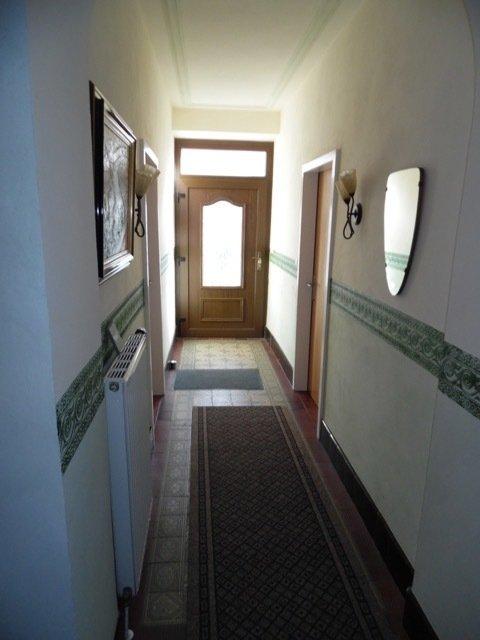 haus kaufen 9 zimmer 269 m² merzig foto 4