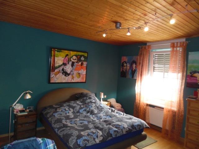 haus kaufen 9 zimmer 269 m² merzig foto 6