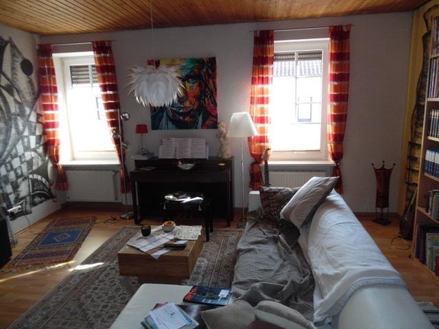 haus kaufen 9 zimmer 269 m² merzig foto 7