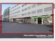 Ladenfläche zur Miete in Trier - Ref. 6222176