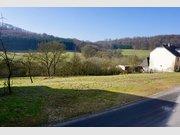 Terrain constructible à vendre à Girst - Réf. 6165088