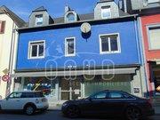 Ladenfläche zur Miete in Luxembourg-Dommeldange - Ref. 6107744