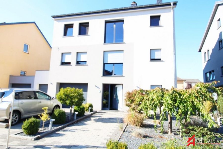 detached house for buy 5 bedrooms 180 m² mertzig photo 1
