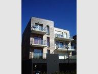Appartement à louer F2 à Roncq - Réf. 6316640