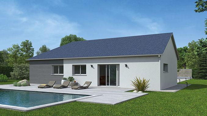 acheter maison 6 pièces 102.54 m² homécourt photo 2