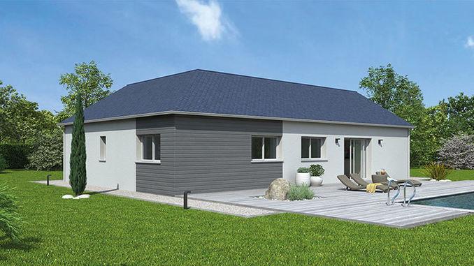acheter maison 6 pièces 102.54 m² homécourt photo 3