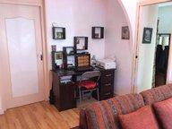 Appartement à vendre F3 à Dommartin-lès-Remiremont - Réf. 6005344