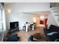 Wohnung zur Miete 1 Zimmer in Luxembourg-Merl - Ref. 7316064