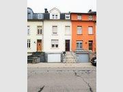 Maison mitoyenne à vendre 3 Chambres à Ettelbruck - Réf. 6337120