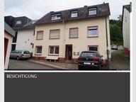 Haus zum Kauf 12 Zimmer in Schweich - Ref. 4502112