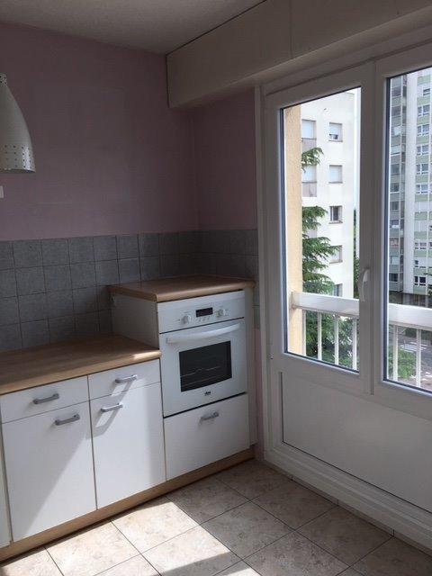 wohnung kaufen 2 zimmer 46.82 m² thionville foto 3