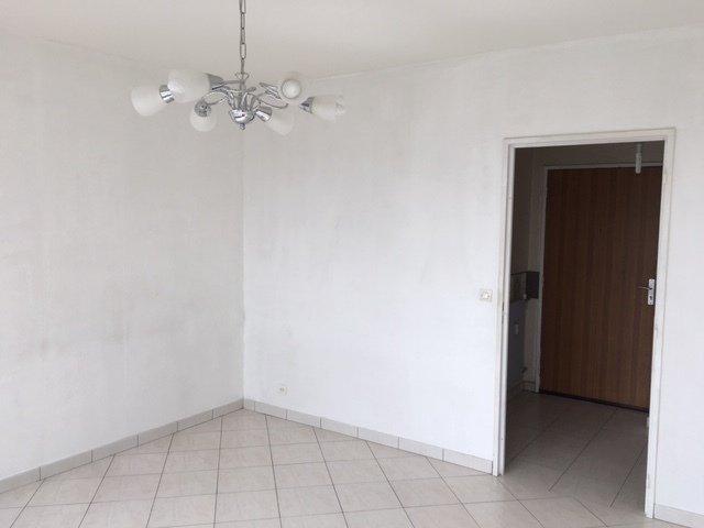 wohnung kaufen 2 zimmer 46.82 m² thionville foto 6