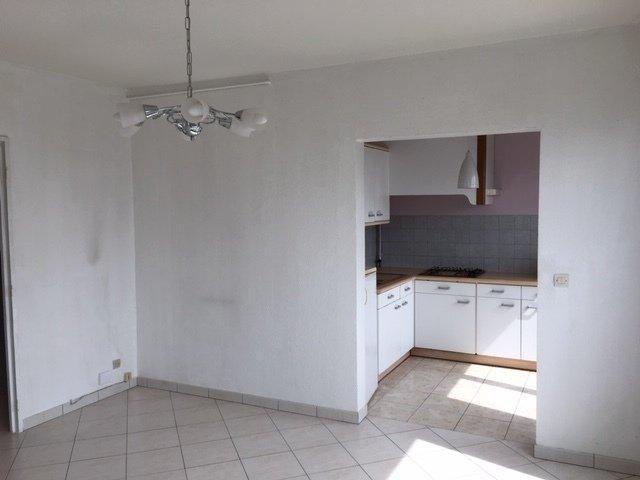 wohnung kaufen 2 zimmer 46.82 m² thionville foto 7