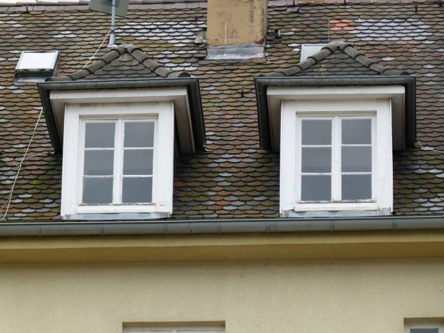 penthouse-wohnung kaufen 4 zimmer 148 m² saarbrücken foto 7