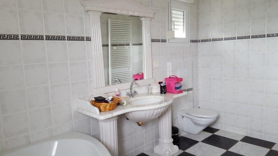 acheter maison individuelle 6 pièces 134 m² serrouville photo 4