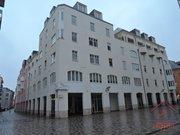 Wohnung zur Miete 1 Zimmer in Esch-sur-Alzette - Ref. 6620000