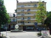 Wohnung zur Miete 2 Zimmer in Mondorf-Les-Bains - Ref. 7344992
