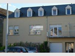 Appartement à louer à Dalheim - Réf. 3543904