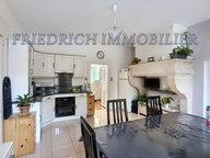 Maison à vendre F6 à Ligny-en-Barrois - Réf. 5911392