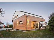 Einfamilienhaus zum Kauf 3 Zimmer in Vichten - Ref. 6173536