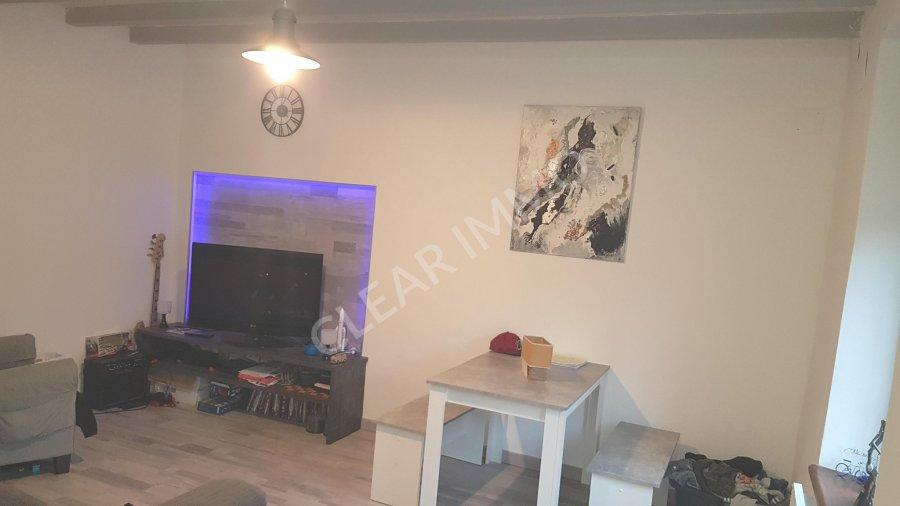 acheter maison 4 pièces 70 m² villerupt photo 2