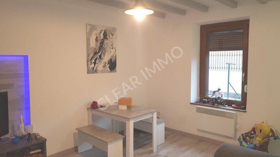 acheter maison 4 pièces 70 m² villerupt photo 1