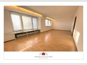 Apartment for rent 3 rooms in Trier - Ref. 7164768