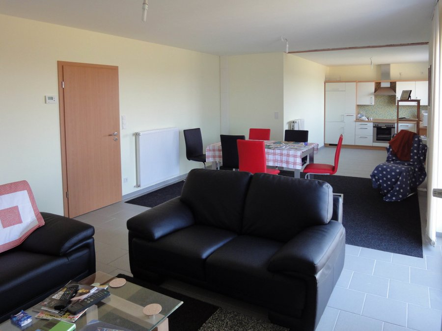 house for buy 0 bedroom 334.21 m² lieler photo 6