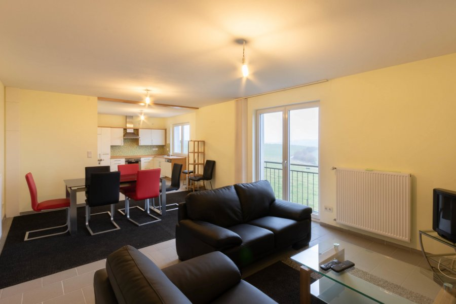 house for buy 0 bedroom 334.21 m² lieler photo 3