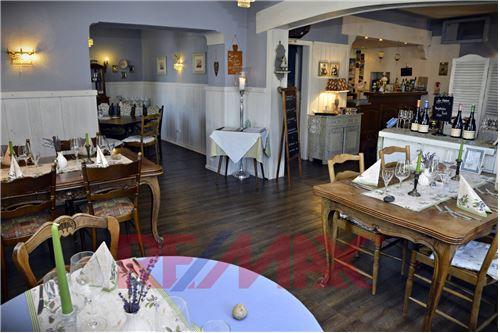 acheter restaurant 7 pièces 0 m² saarlouis photo 3
