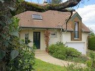 Maison à vendre F5 à Sablé-sur-Sarthe - Réf. 5071712