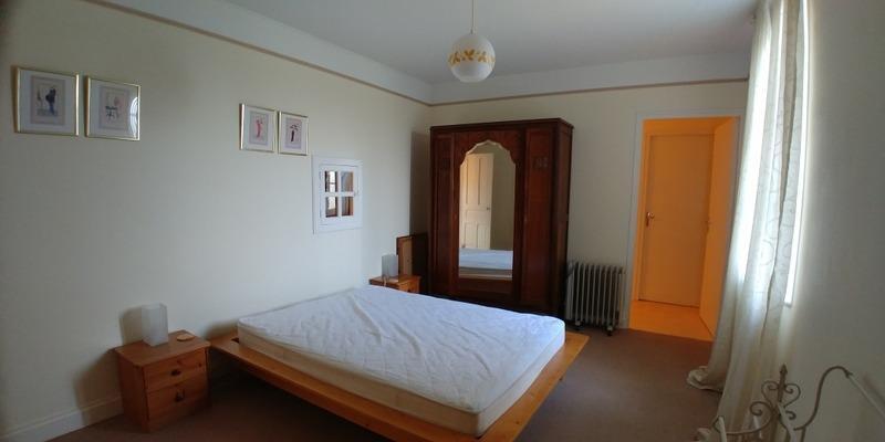 Maison à vendre F5 à Montigny-devant-Sassey