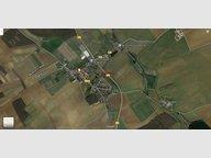Terrain constructible à vendre à Vernéville - Réf. 6853472
