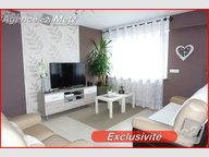 Appartement à vendre F4 à Woippy - Réf. 6198112