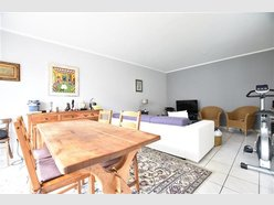 Apartment for sale 2 bedrooms in Arlon - Ref. 6337376