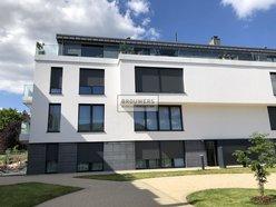 Wohnung zur Miete 1 Zimmer in Bertrange - Ref. 6402912