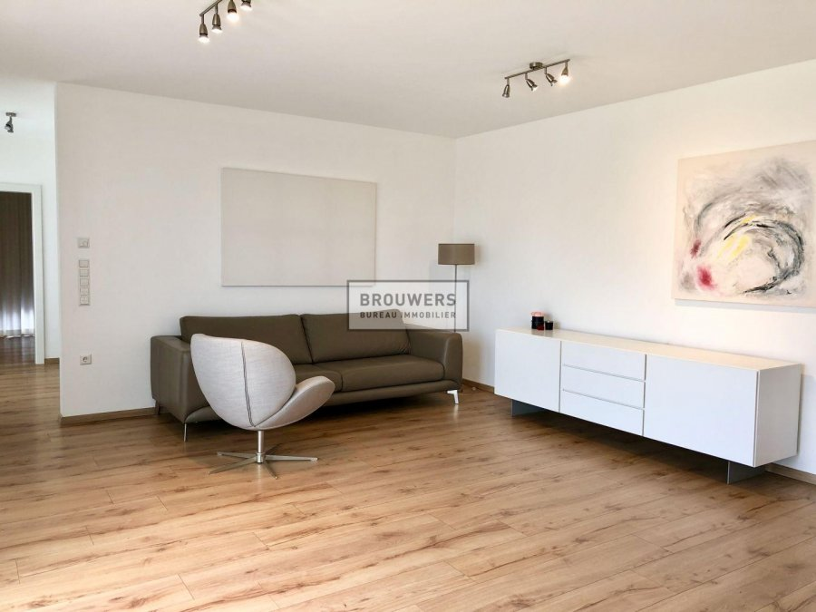 apartment for rent 1 bedroom 62.3 m² bertrange photo 4