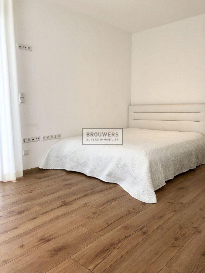 louer appartement 1 chambre 62.3 m² bertrange photo 7
